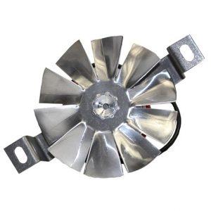 12v-fan