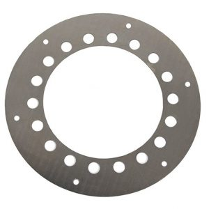 Deck-fitting-stainless-steel-dress-ring