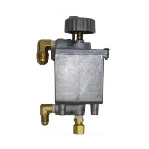 Diesel Replacement Valves